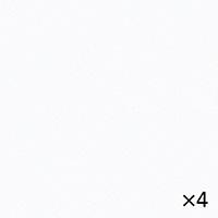 【ケース販売】ウイルテクト YK-6000K [2200224460132×4枚]