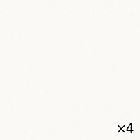 【ケース販売】ウイルテクト YK-6200K [2200224460149×4枚]