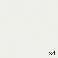 【ケース販売】ウイルテクト YK-6300K [2200224460156×4枚]