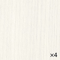 【ケース販売】ウイルテクト YJY2050K [2200224460163×4枚]