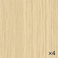 【ケース販売】ウイルテクト YJY2051K [2200224460170×4枚]