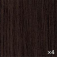 【ケース販売】ウイルテクト YJ-2054K [2200224460187×4枚]