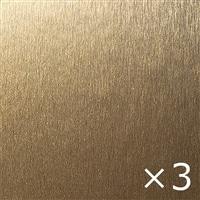 ダイノックフィルム VM-305[4946188902216×3]