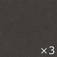 ダイノックフィルム LE-703[4946188902797×3]