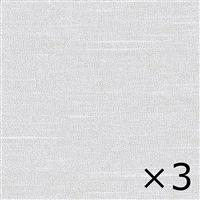 ダイノックフィルム SI-1234[4946188905408×3]