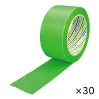 【ケース販売】パイオランクロス 塗装養生テープ 50mm×25m[4967529565129×30]
