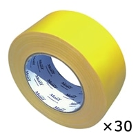 【ケース販売】点字パネル専用テープ[4580179994608×30]【別送品】