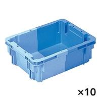 【ケース販売】SNコンテナーB9-2×10個[4983049400924×10]【別送品】
