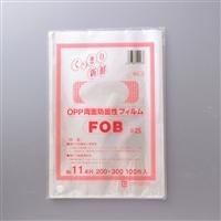 【ケース販売】規格袋 25ミクロン 11号 4穴 100枚入り×100袋[4967368121036×100]