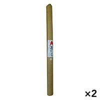 【ケース販売】農ポリ 0.07x180x100m×2本[2200231210188×2]