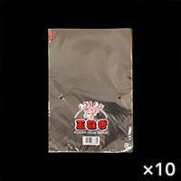 【ケース販売】規格袋 SB玉ねぎFP−31×10個[4932220622730×10]