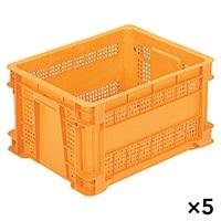 【ケース販売】サンテナーB29×5個[4983049224698×5]【別送品】