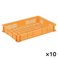 【ケース販売】サンテナーB30-5×10個[4983049223097×10]【別送品】