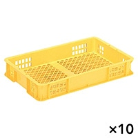 【ケース販売】サンテナーB19−2×10個[4983049221925×10]【別送品】