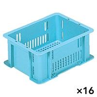 【ケース販売】サンテナーB7×16個[4983049200753×16]【別送品】
