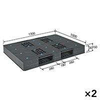 【ケース販売】パレットR-1013×2枚[4983049512658×2]【別送品】