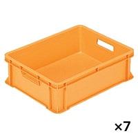 【ケース販売】サンボックス23 ×7個[4983049302396×7]【別送品】
