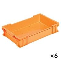 【ケース販売】サンボックス25C ×6個[4983049332539×6]【別送品】