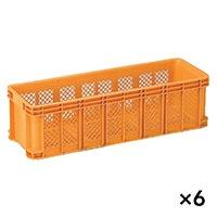 【ケース販売】サンテナーB55−1 ×6個[4983049215535×6]【別送品】