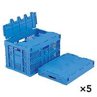 【ケース販売】サンクレット オリコン 50A×5個[4983049425057×5]【別送品】