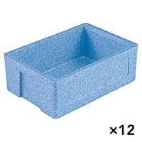 【ケース販売】EPボックス 24×12個[4983049792401×12]【別送品】