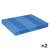 【ケース販売】パレット LX-1114R2-2×2枚[4983049512122×2]【別送品】