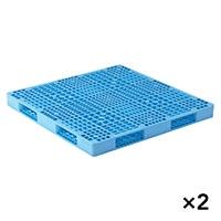 【ケース販売】パレット R4-1414×2枚[4983049524927×2]【別送品】