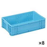 【ケース販売】トロB型-3 ×8個[4983049347533×8]【別送品】