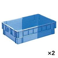 【ケース販売】SNコンテナー B153×2個[4983049400122×2]【別送品】