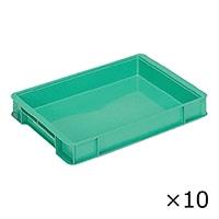 【ケース販売】サンボックス   5−2(PP)[4983049315273×10] 【別送品】