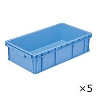 【ケース販売】サンボックス  60−3[4983049306028×5]【別送品】