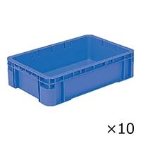 【ケース販売】サンボックス  36−2L[4983049306325×10]【別送品】