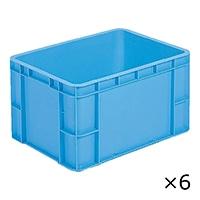 【ケース販売】サンボックス  54−2[4983049325456×6]【別送品】