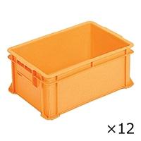 【ケース販売】サンボックス  24B[4983049332430×12]【別送品】