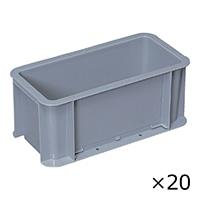 【ケース販売】サンボックス 131.5[4983049361560×20]【別送品】