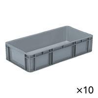 【ケース販売】サンボックス 361.5D(水抜孔無)[4983049366565×10]【別送品】