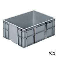 【ケース販売】サンボックス 463(孔無)[4983049369696×5]【別送品】