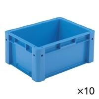 【ケース販売】サンボックス NS20B−H 底孔無 短側孔無[4983049373525×10]【別送品】