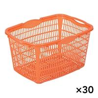 【ケース販売】サンショップカーゴ17L−2(把手付き)[4983049631649×30]【別送品】