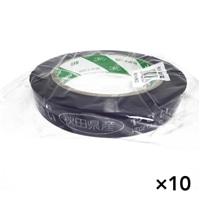 【ケース販売】たばねらテープ 秋田県産 紫 20�ox100m[4987167082369×10]