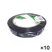 【ケース販売】たばねらテープ 富山県産 紫 20�ox100m[4987167082475×10]