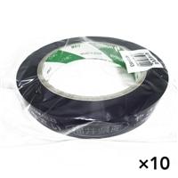 【ケース販売】たばねらテープ 福井県産 紫 20�ox100m[4987167082499×10]