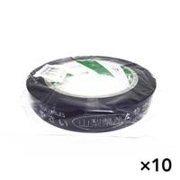 【ケース販売】たばねらテープ 山梨県産 紫 20�ox100m[4987167082505×10]