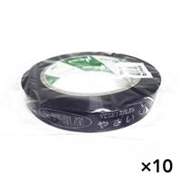 【ケース販売】たばねらテープ 長野県産 紫 20�ox100m[4987167082512×10]