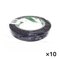 【ケース販売】たばねらテープ 京都府産 紫 20�ox100m[4987167082574×10]