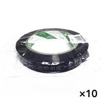 【ケース販売】たばねらテープ 徳島県産 紫 20�ox100m[4987167082673×10]