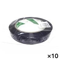 【ケース販売】たばねらテープ 香川県産 紫 20�ox100m[4987167082680×10]