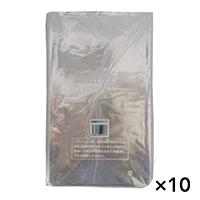 【ケース販売】FG新鮮野菜袋 #20 200×340[4560139590477×10]