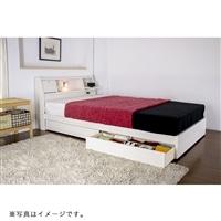 フラップテーブル付 多機能ベッド 再配達追加料金 山根均 様分