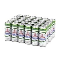 【訳あり商品】【ケース販売】アサヒ 三ツ矢サイダー 250ml×30缶(箱破損)